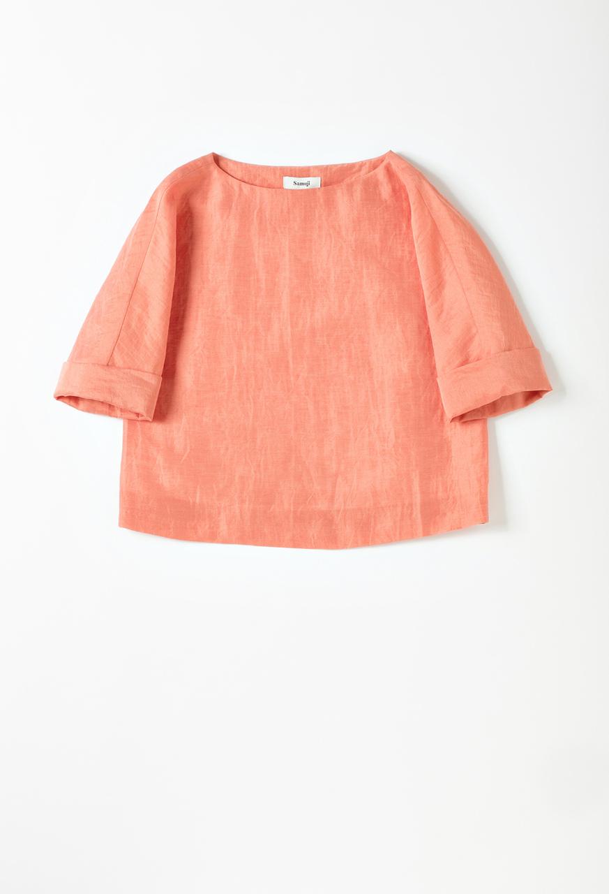 Samuji_PF16_Seona_shirt