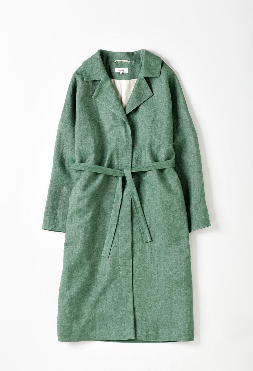 Samuji_PF16_Seren_coat