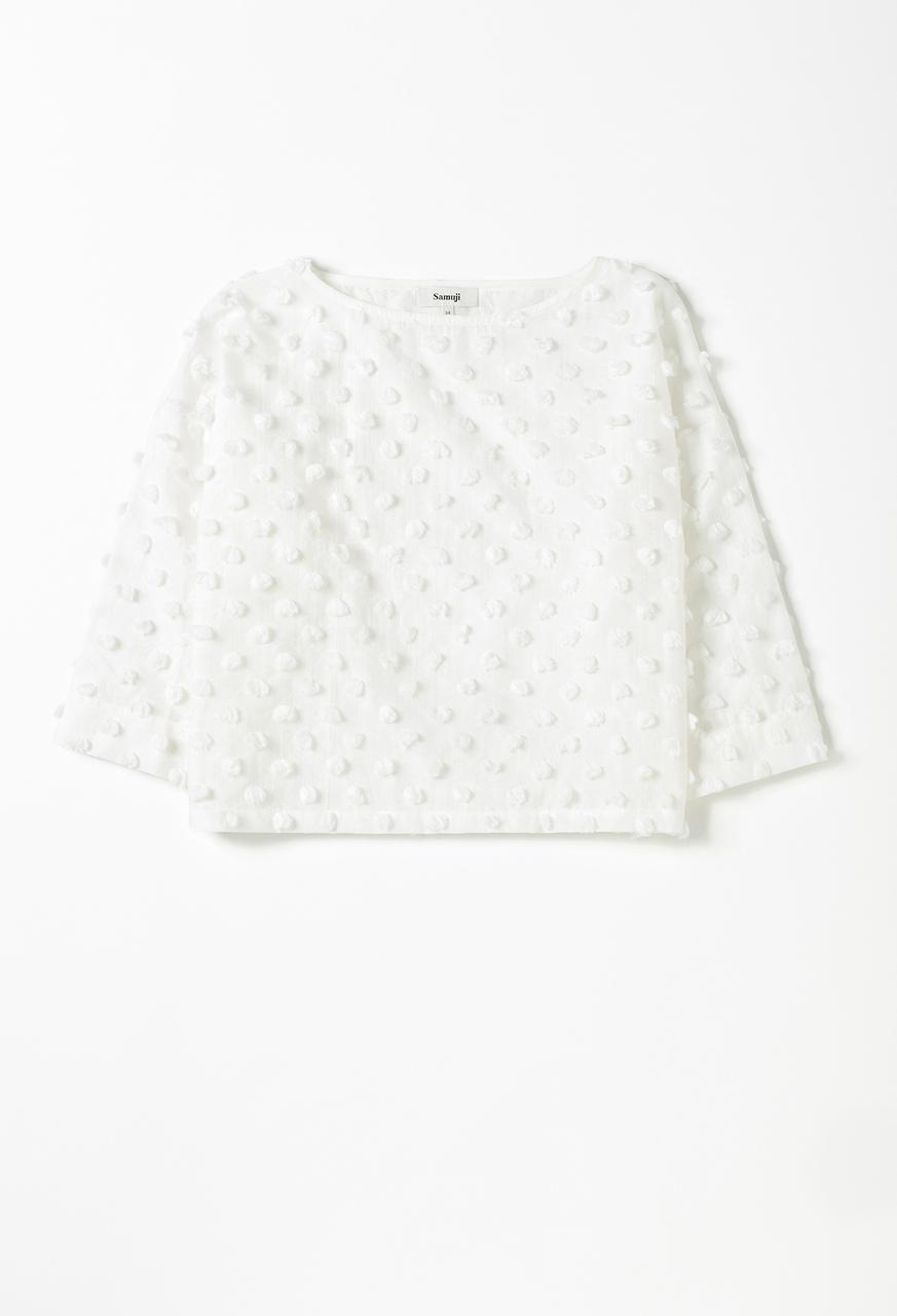 Samuji_PF16_Soma_shirt