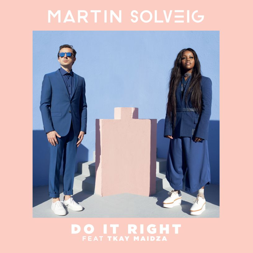 martin-solveig-do-it-right-ft-tkay-maidza-lyrics