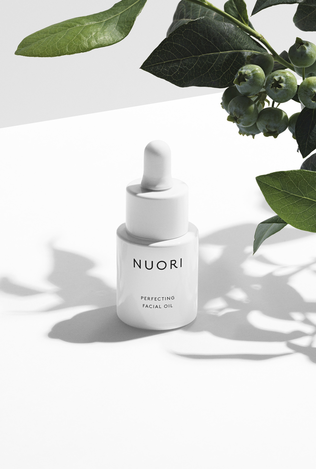 nuori_perfecting_facial_oil_product_crop
