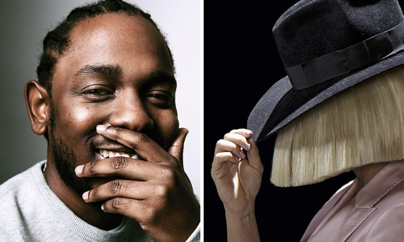 kendrick-lamar-sia-the-greatest