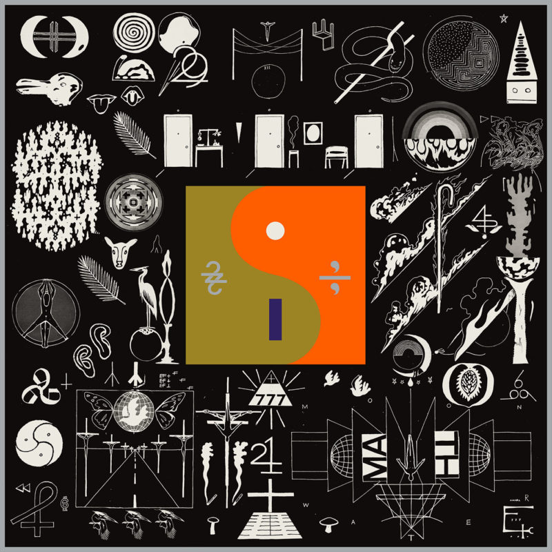 bon-iver-22-a-million-album