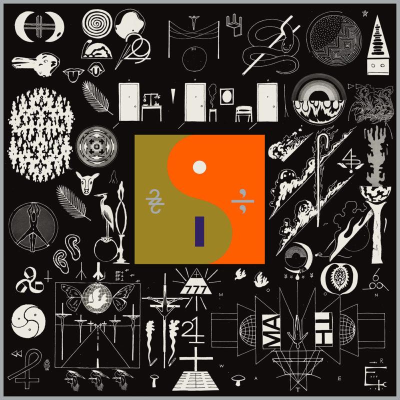 bon-iver-22-a-million-album