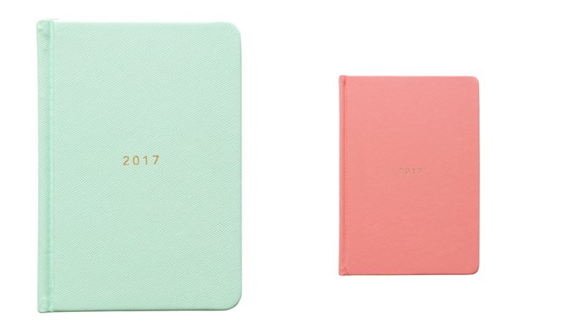 mi-goals-kalentteri-2017