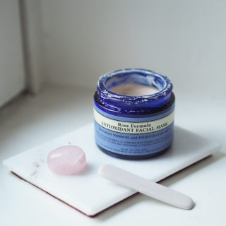 neals-yard-remedies-antioxidant-mask