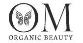 OM Organic Beauty verkkokauppa
