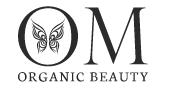 OM Organic Beauty