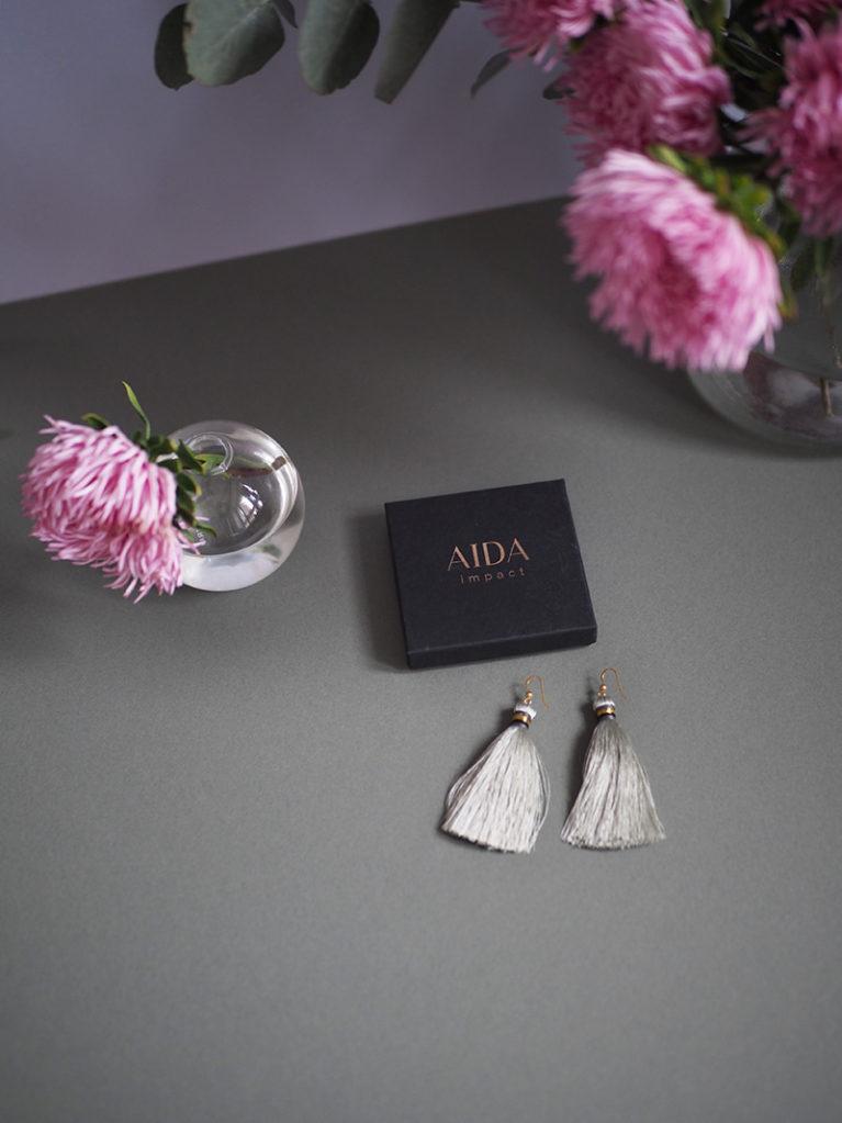 AIDA Impact