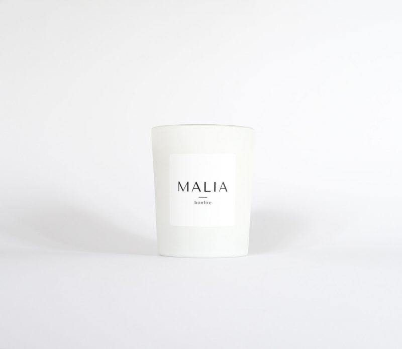MALIA CANDLE