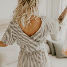 Kaiko mekko