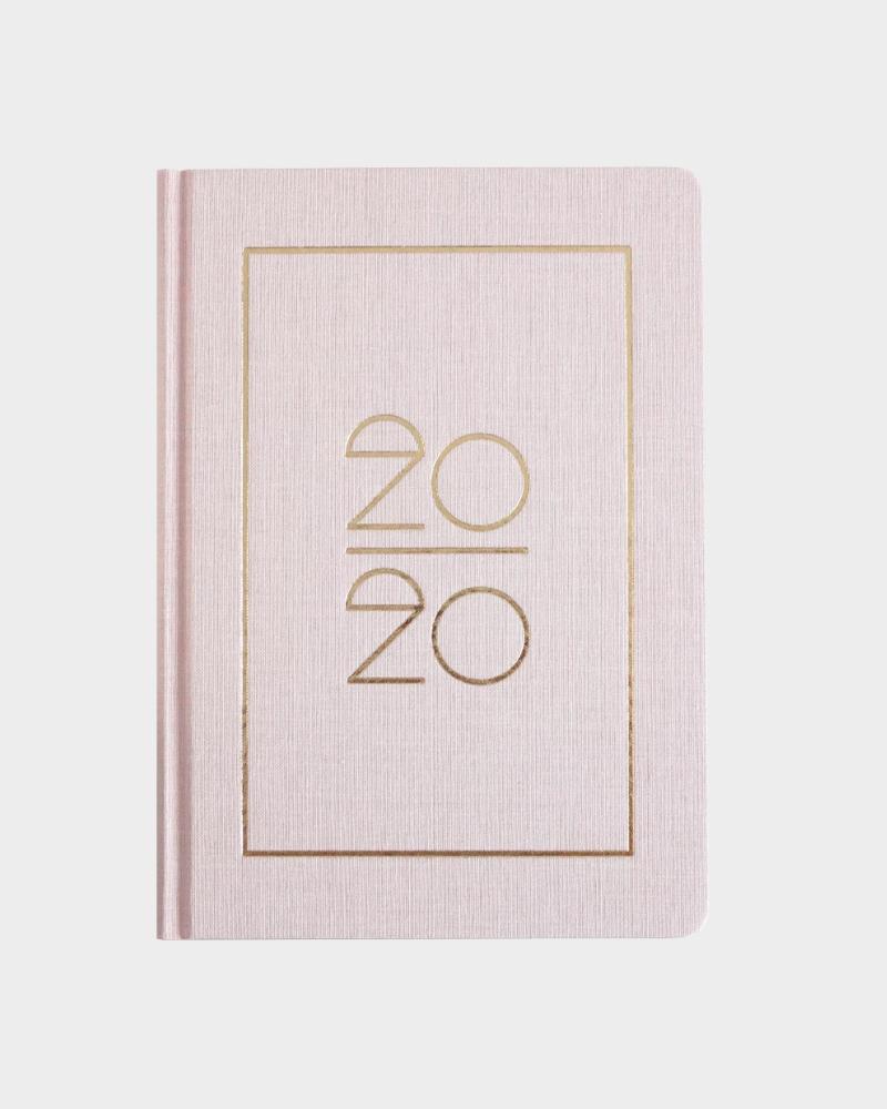 Navucko-kalenteri 2020 Papershop