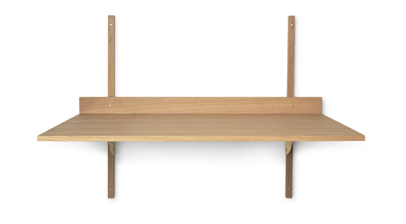 Ferm Living Sector Table